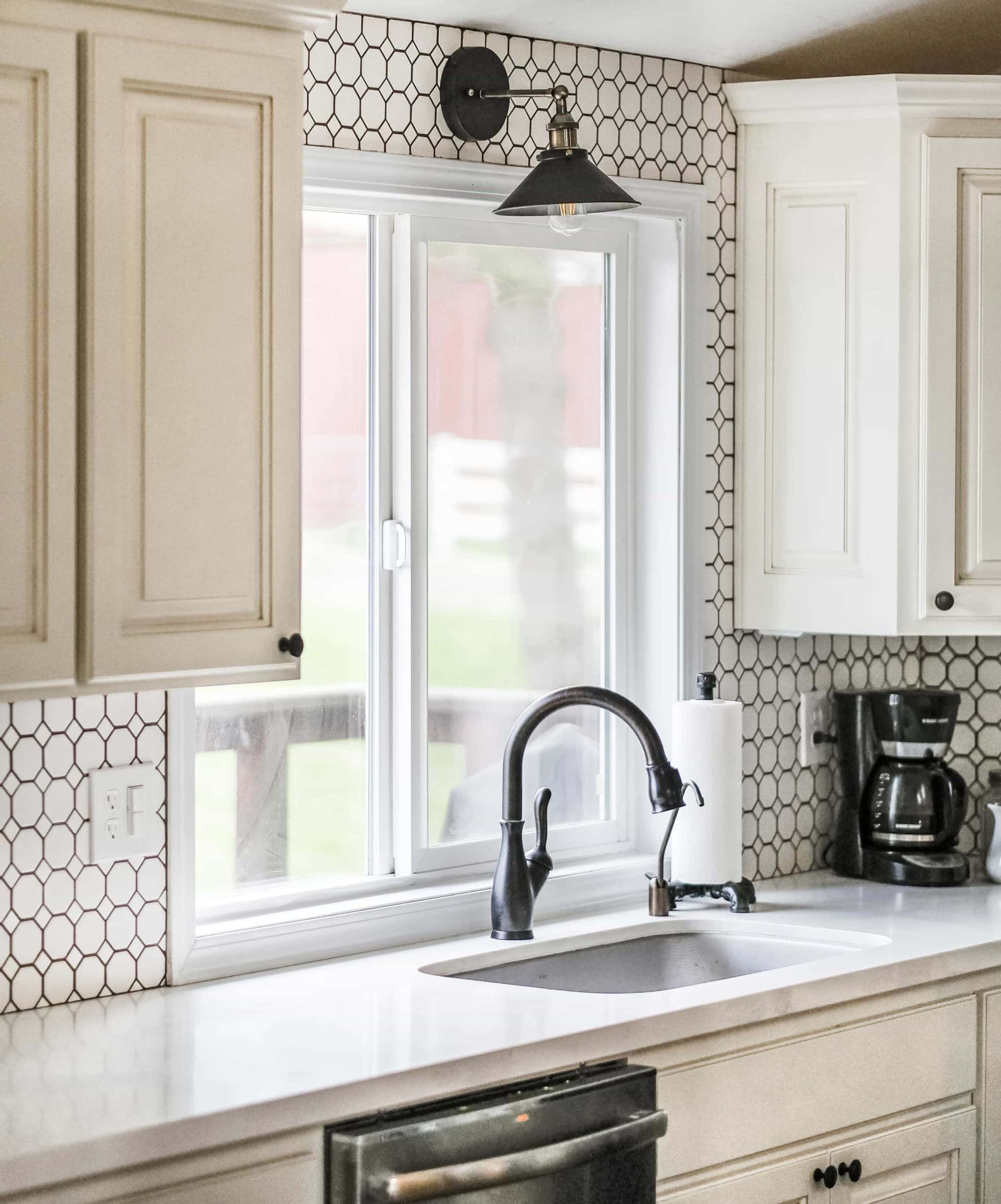 10 Awesome Amazon Finds To Upgrade Your Kitchen On A Budget In 2020 Budget Kitchen Remodel Kitchen Remodel Small Budget Kitchen Makeover