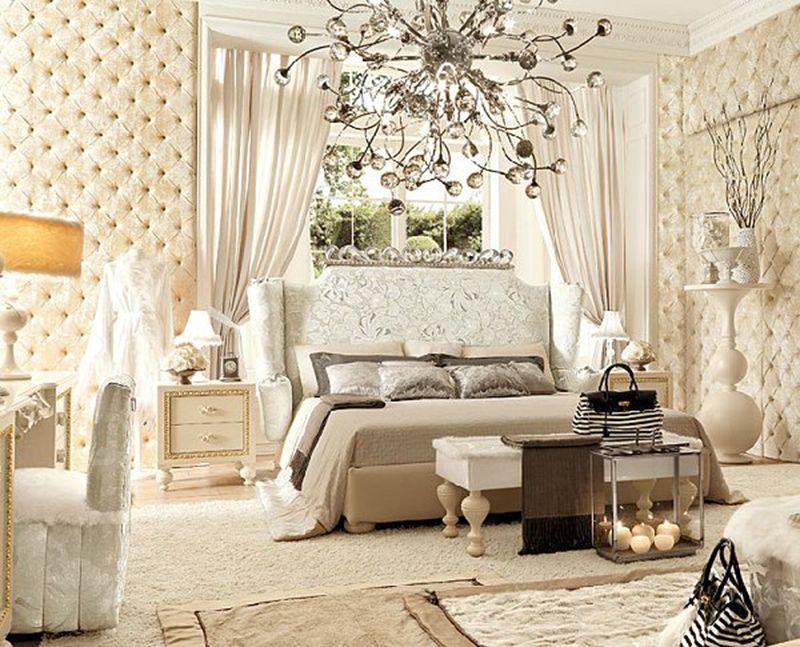 Bedroom Decorating Ideas Vintage Style luxury bedroom decorating ideas vintage style | my dream house