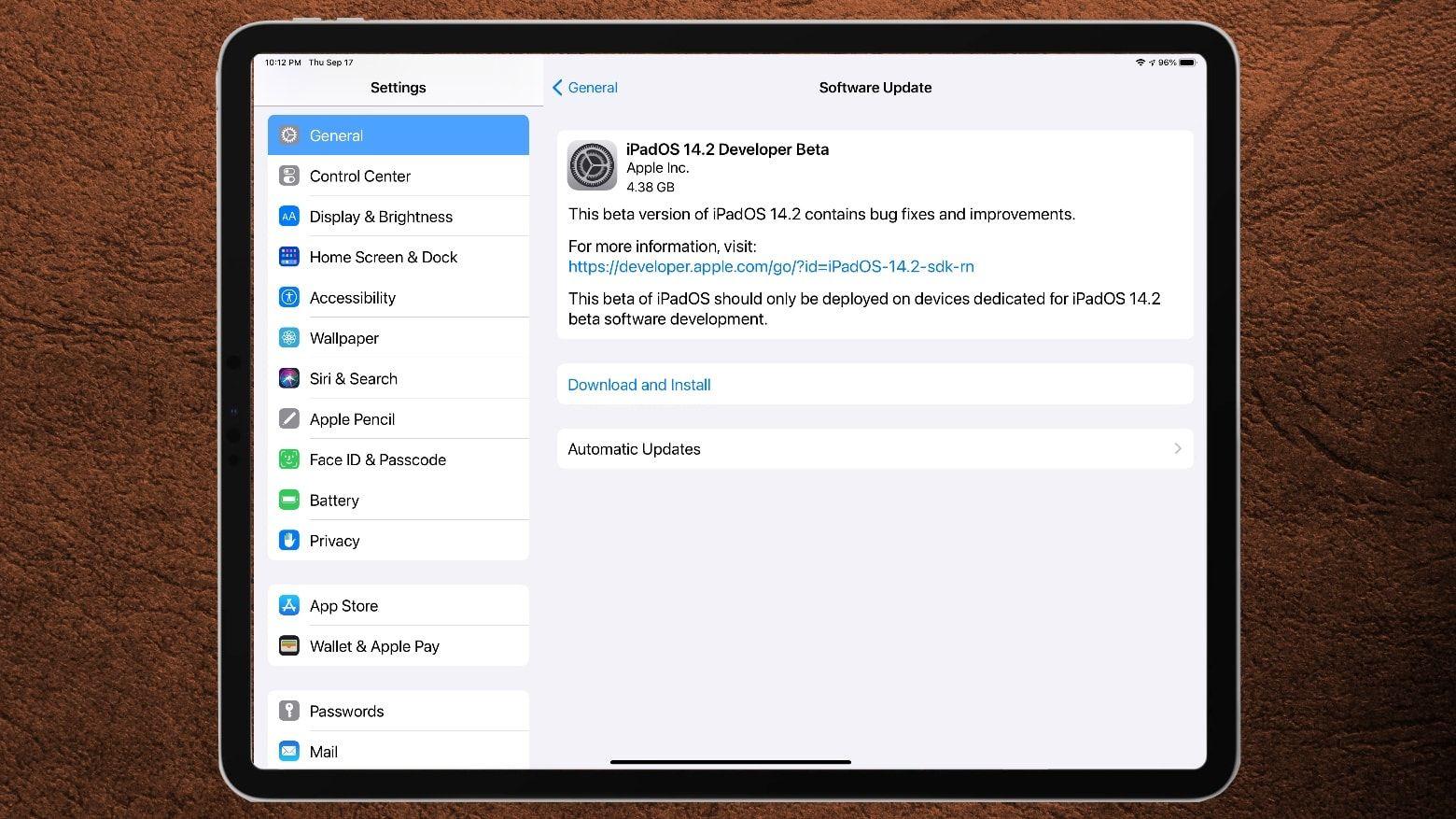 Ios 14 2 Public Beta Integrates Shazam Music Recognition Into Iphone Updated Music Recognition Recognition Shazam