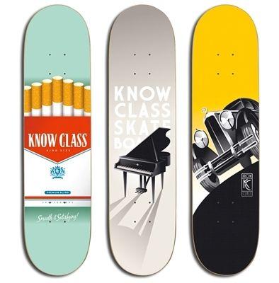 http://www.designdrops.com/website-templates/skateboard-designs ...