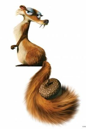 683 L-ice-age-squirrel