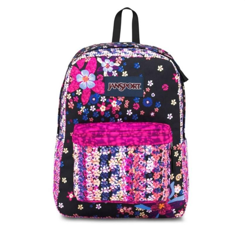 JANSPORT HIGH STAKES BACKPACK Schuylkill Valley Sports