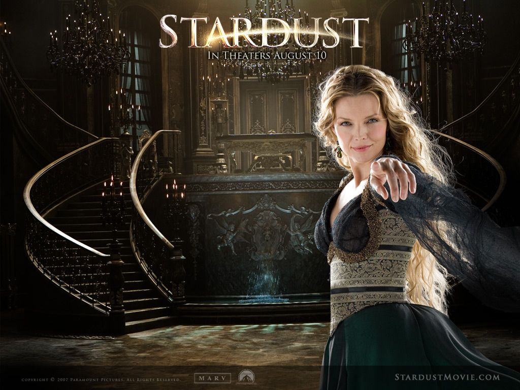 Pin By Enna Hoppinstomper On Romantic Characters Movies Fantasy