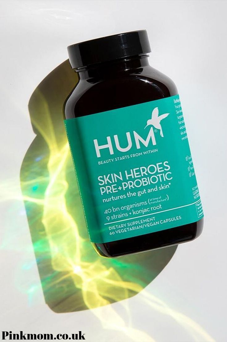 Formulated for problematic skin supports skin hydration