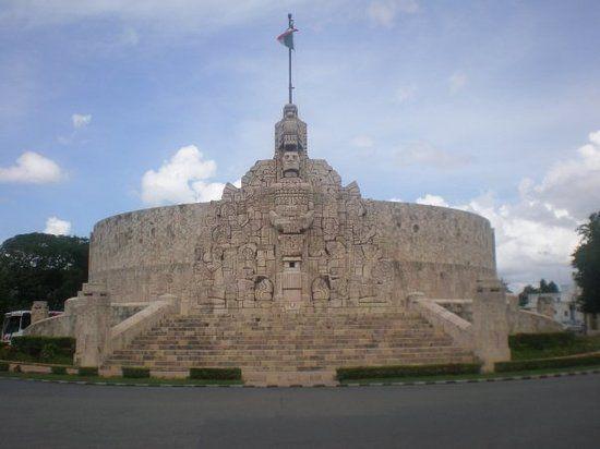 Yucatan 2016: Best of Yucatan Tourism - TripAdvisor