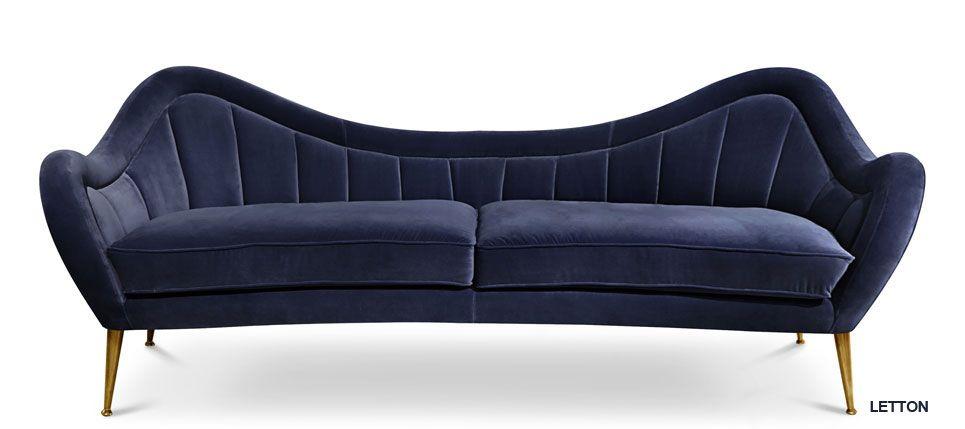 Salas Sofas Fabrica de sofas modulares Sillas auxiliares