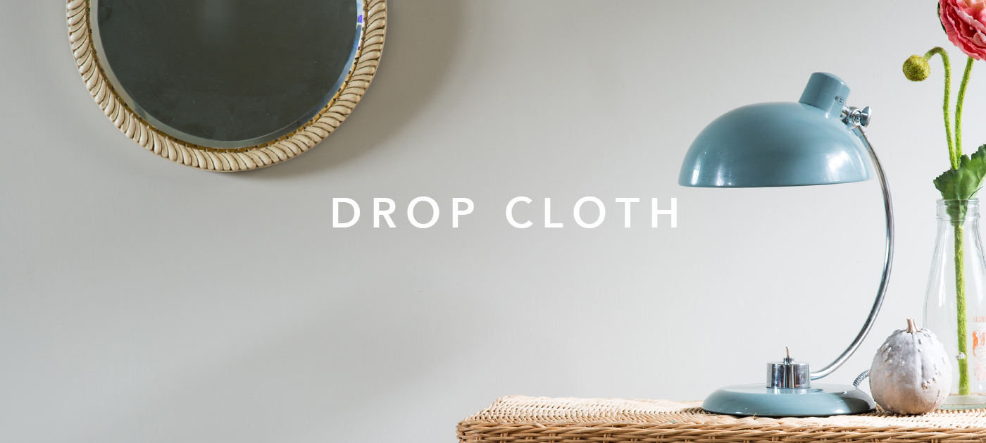 Farrow And Ball Drop Cloth Drop Cloth Is A Darker