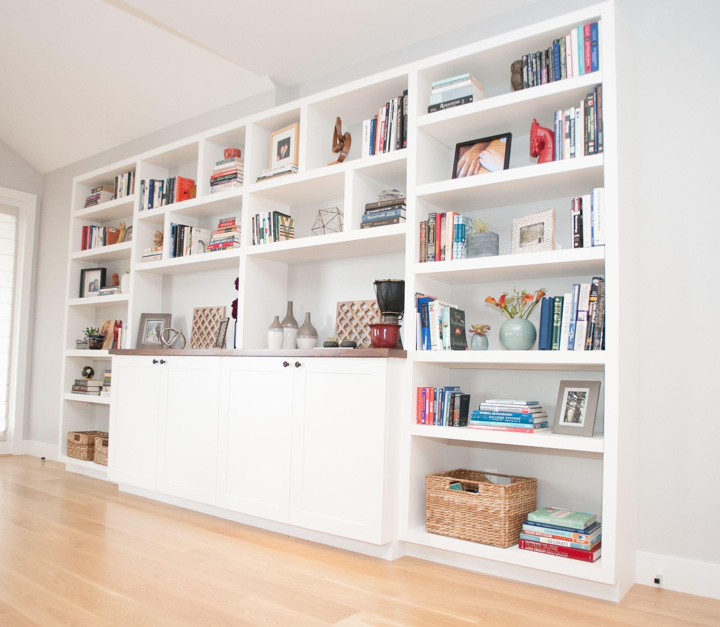 Jill cordner interior design san francisco bay area - Interior design san francisco bay area ...