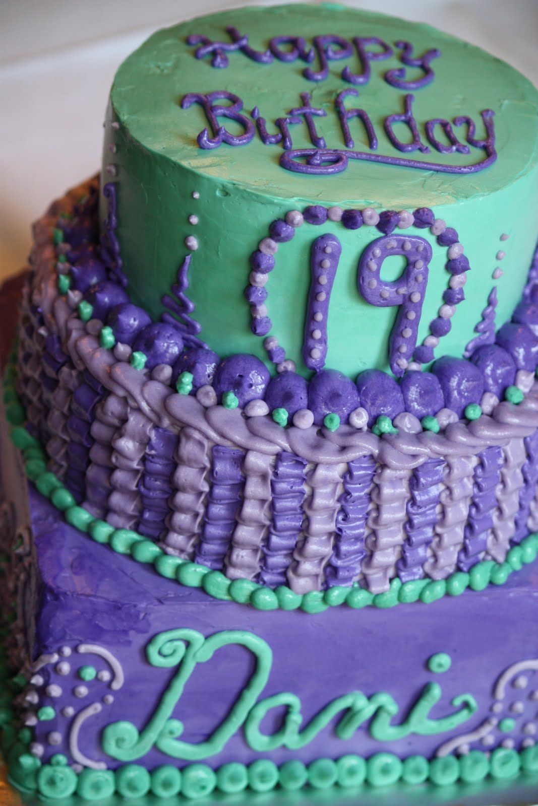 Birthday Cakes For 11 Year Old Girl Bing Images With Images