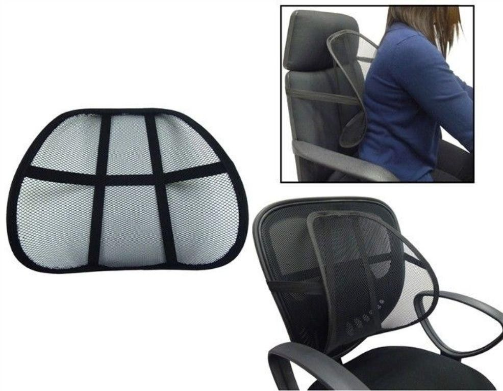 Impressive Office Chairs With Good Back Support Office Chair Pertaining To Office Chair Back Lumbar Support Cushion Office Chair Back Support Couch Upholstery