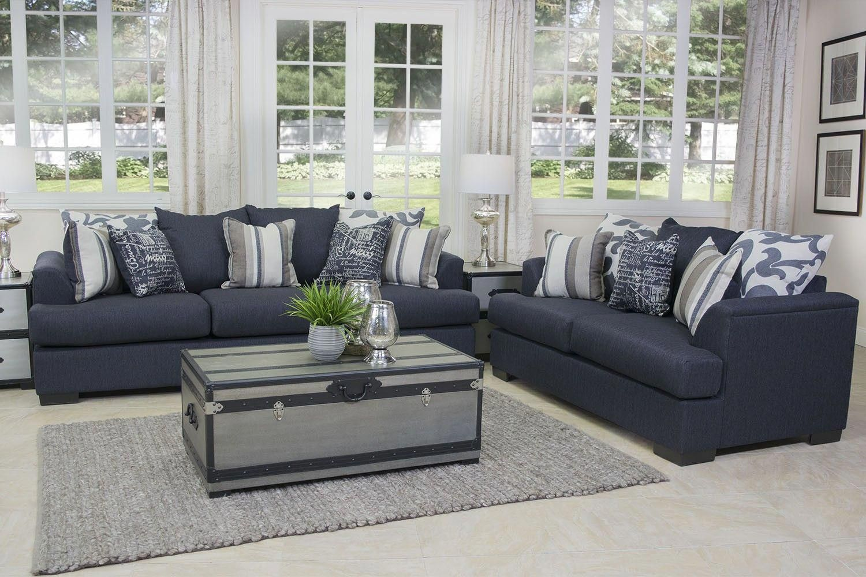 Passport Sofa Sofas Living Room Mor Furniture For Less
