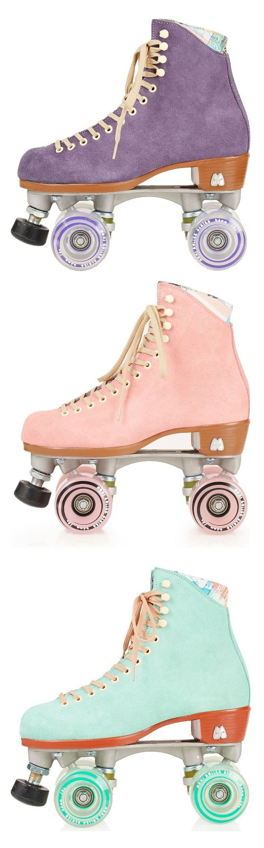 Roller skating hazel grove - 17 Best Images About Products I Love On Pinterest Radios Space Age And 1960s