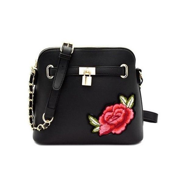 Bags ❤ liked on Polyvore featuring bags and handbags