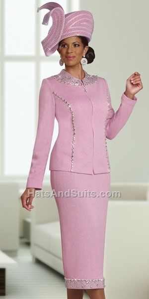 febb328a9d Designer Church Suits carries The World s largest selection of womens  church suits