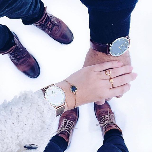 """great """"couple on ice"""" shot by @iamdaddychris 