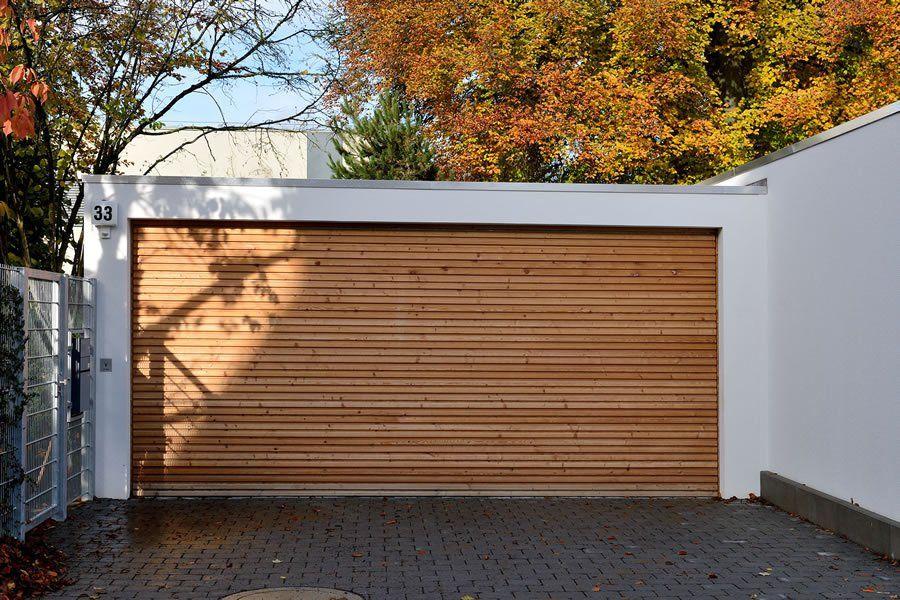Holz Hängele garage holz architektur und häuser