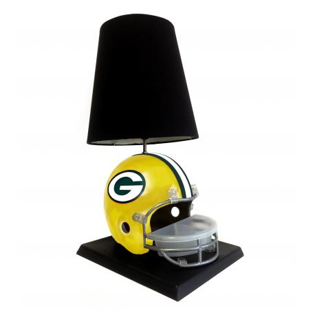Lampara Grande Empacadores de Green Bay, Packers NFL | NFL ...