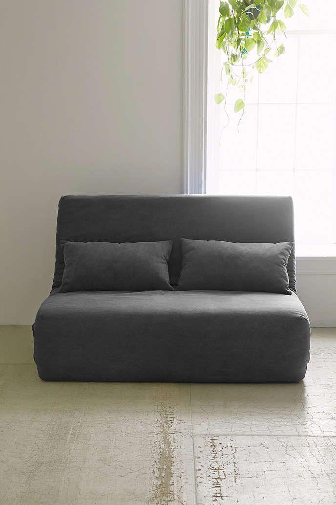 sleeper urban outfitters b loveseat fit xlarge loveseats hei folding constrain qlt shop