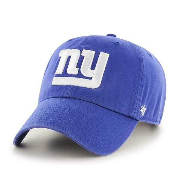 best cheap ae6e6 e8878 NEW YORK GIANTS SB GRIDIRON  47 CLEAN UP    47 – Sports lifestyle brand   Licensed  NFL, MLB, NBA, NHL, MLS, USSF   over 900 colleges. Hats and apparel.