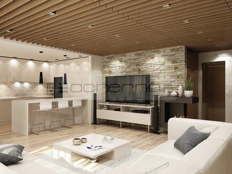 Good Acherno   Wohnung Design, Das Keine Langweile Zulässt Design Ideas