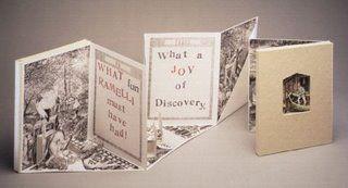libros de artista2