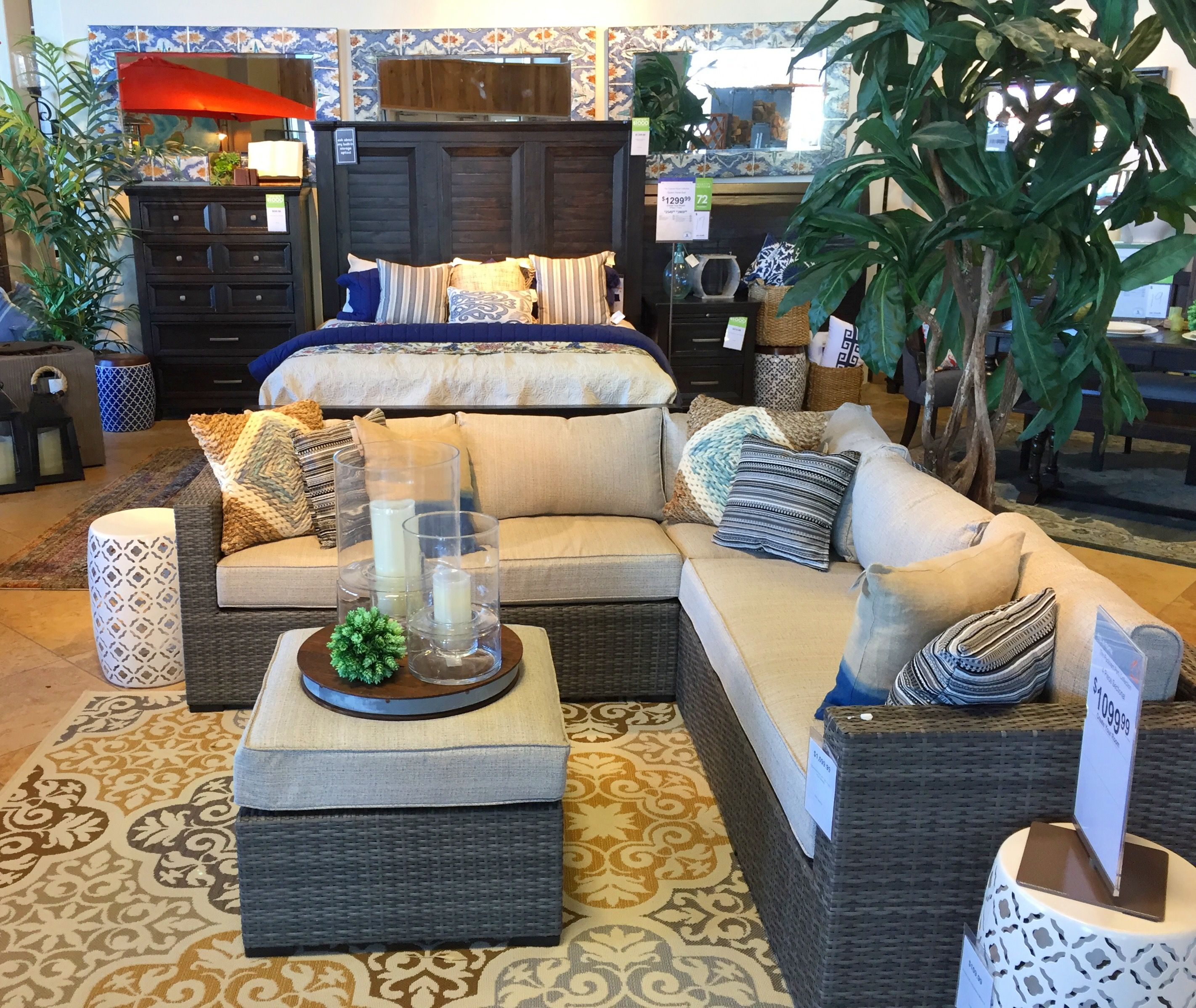 Avon Furniture Outdoor Outdoors Home Furnishings Life