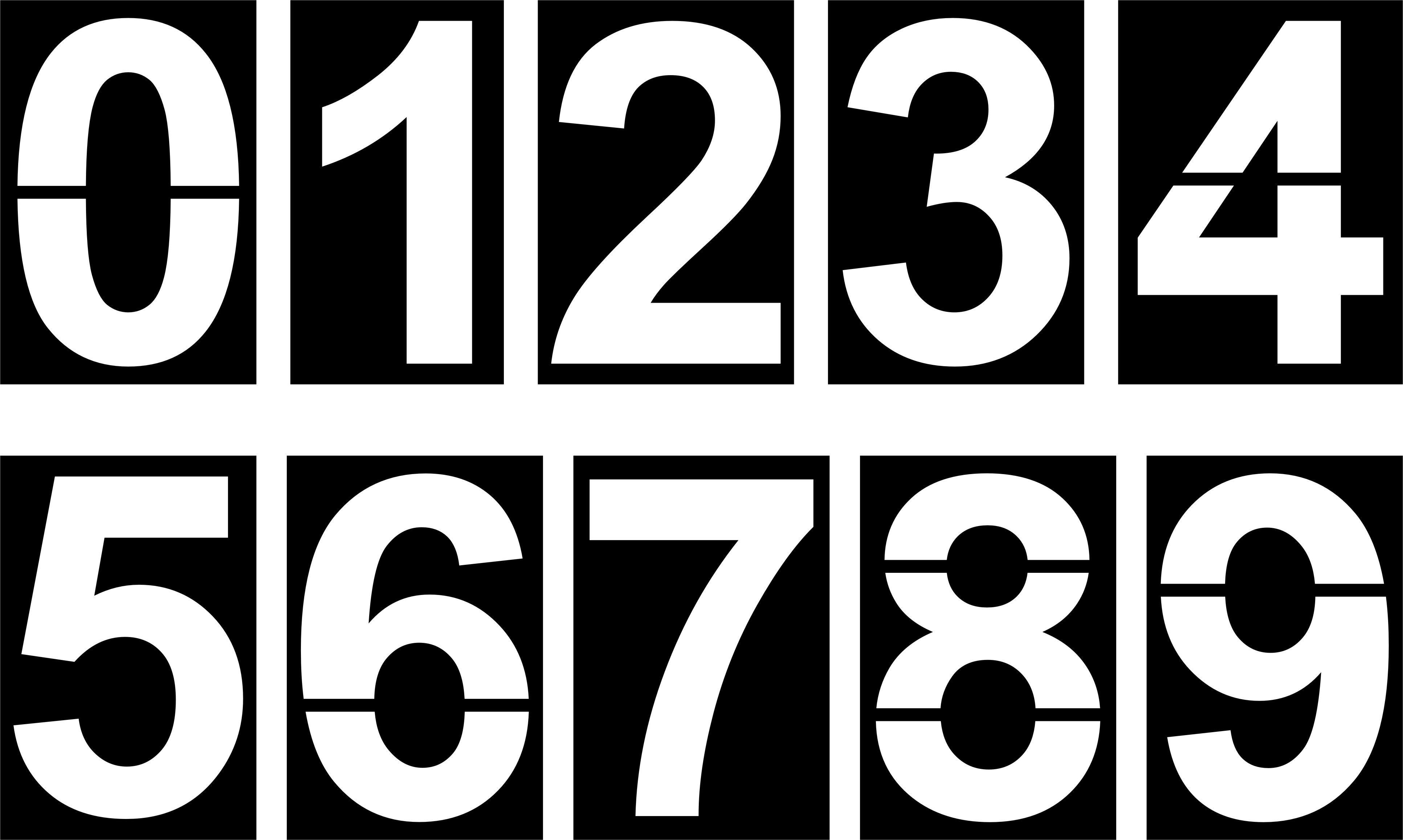 coloriage imprimer chiffres et formes chiffre deux. Black Bedroom Furniture Sets. Home Design Ideas