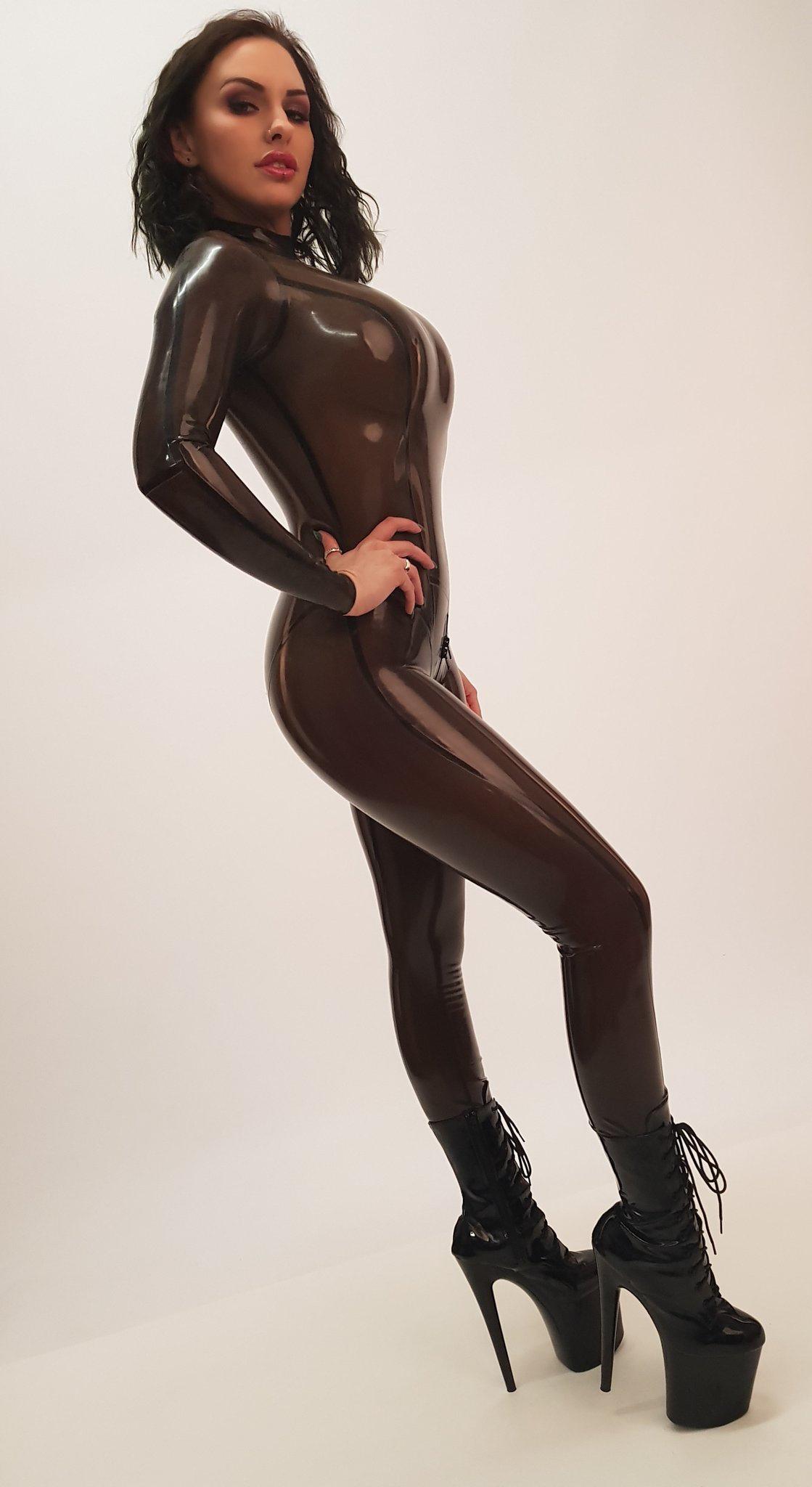 nude (43 photos), Leaked Celebrites photo