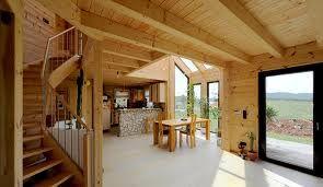 Holz wohnzimmer ~ Oberboden holz wohnzimmer ideas home living tiny