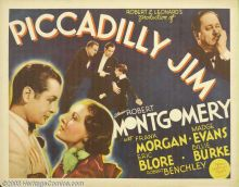 Watch Piccadilly Full-Movie Streaming