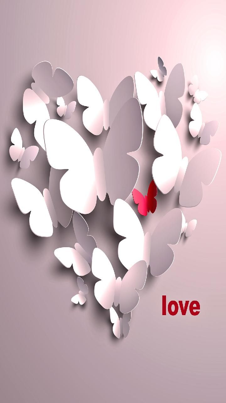 download love wallpapermsvicki812 now. browse millions of