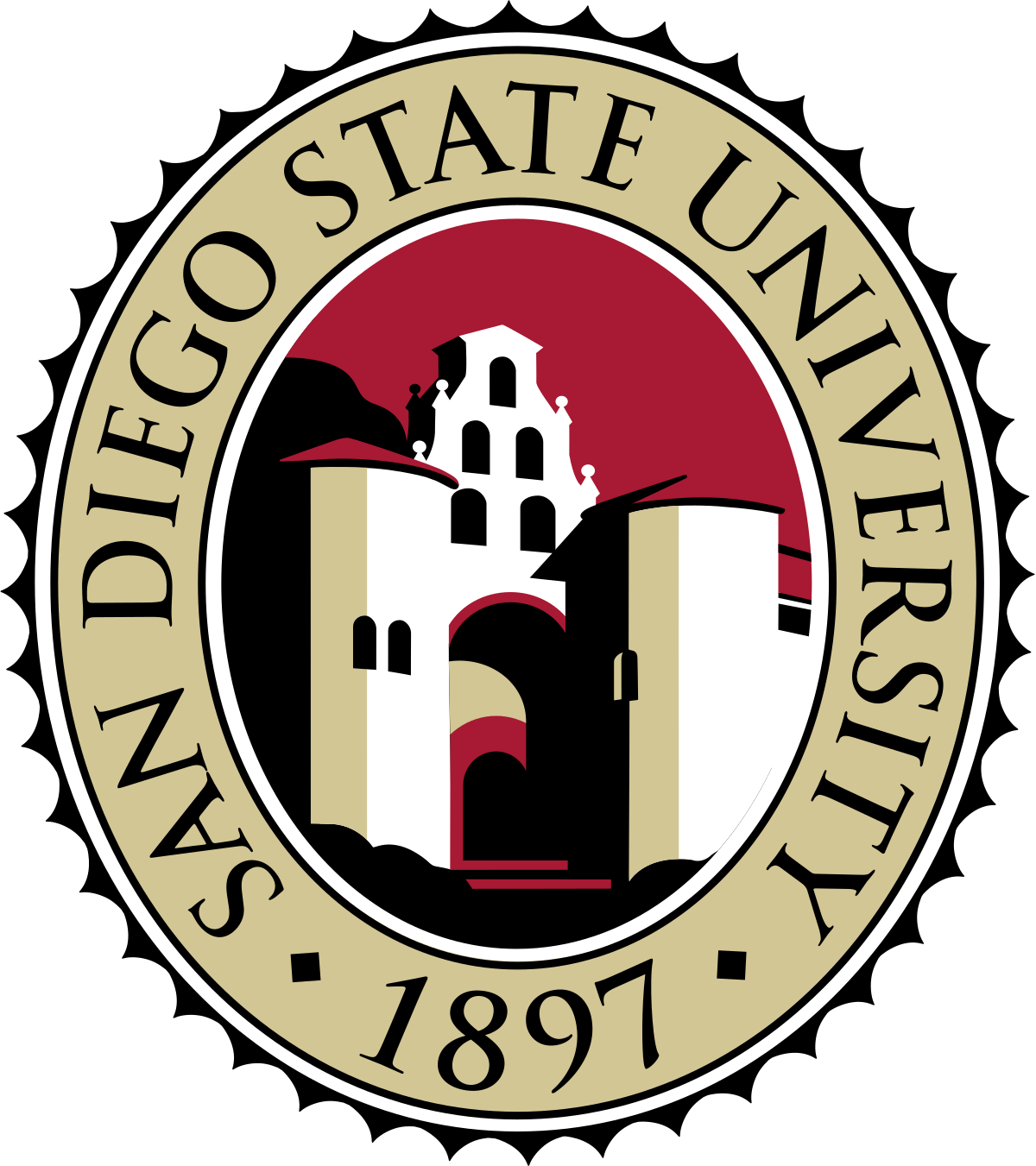 Pin On Cal State Schools
