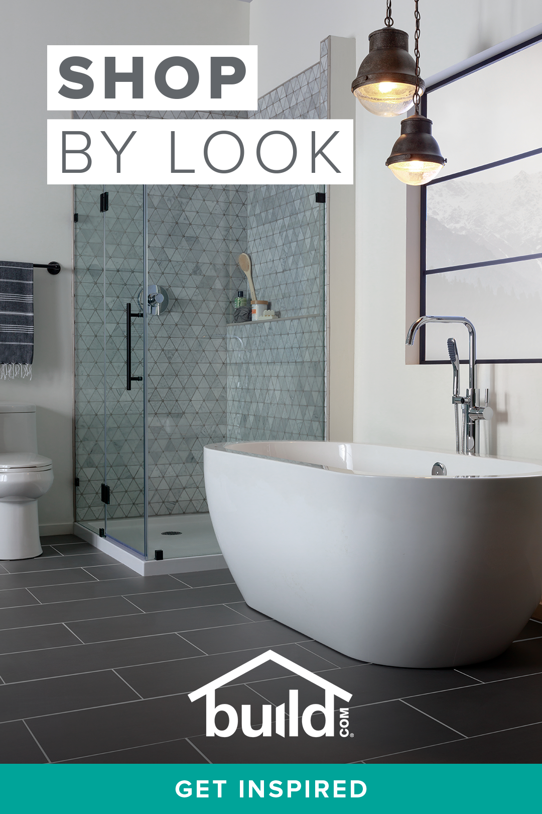 Update Your Bathroom With The Best Brands Finishes And Styles Home Improvement Grants Bathroom Remodel Master Home Improvement Blogs