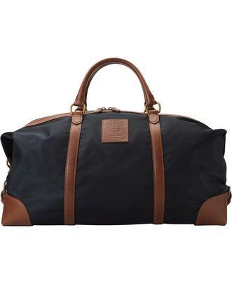Nylon Large rejsetaske – Køb online på Magasin.dk - Magasin Onlineshop - Køb dine varer og gaver online