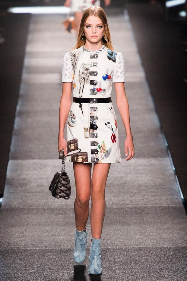 louis vuitton 2015. mulberry-cookies: louis vuitton spring/summera fashion tumblr full 2015