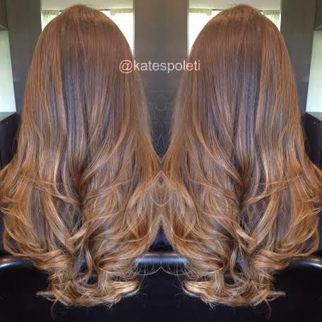 Ombre, Blonde Ombre, Sombre, Pretty Ombre, Seamless Omber, Balayage Ombre