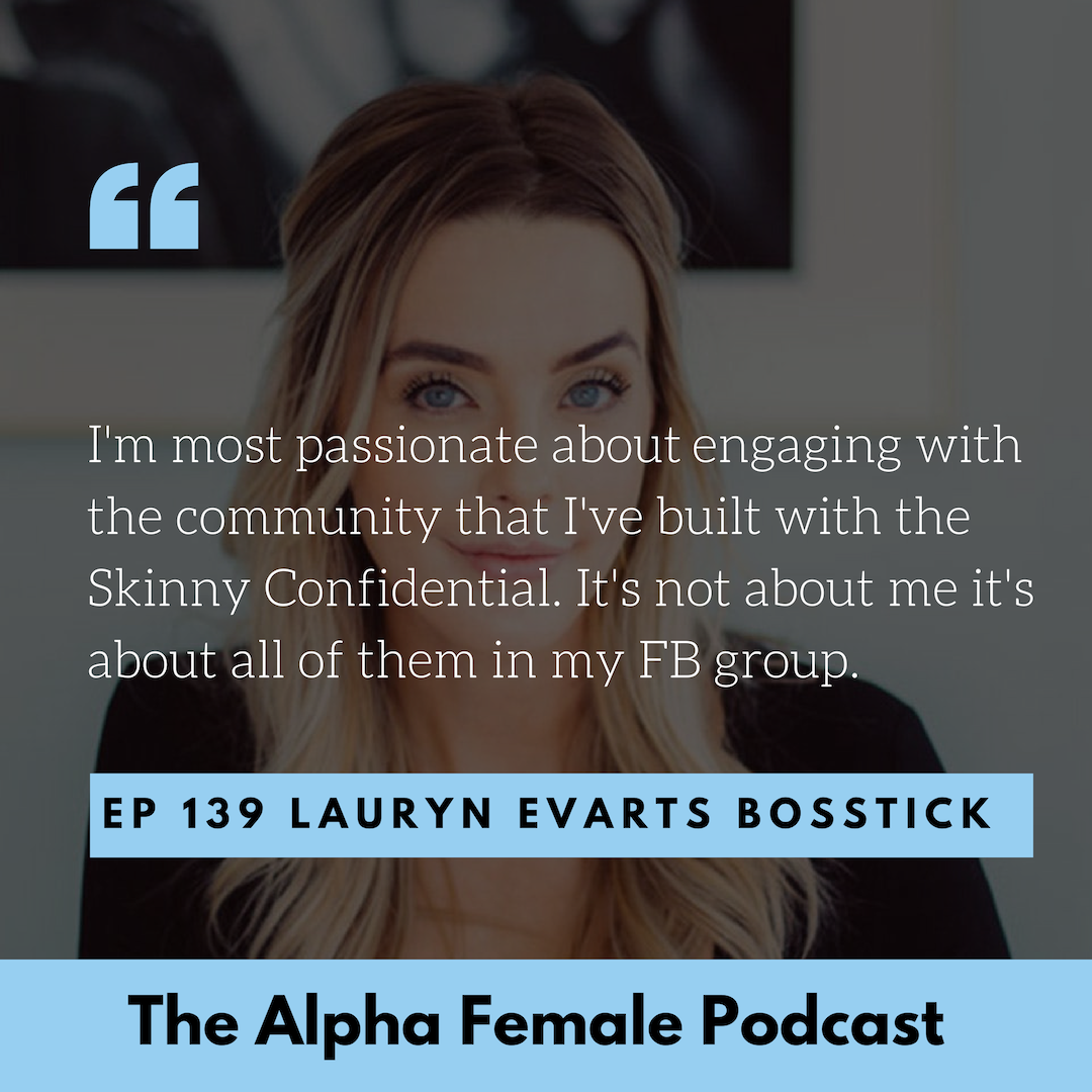 Download And Listen To The Alpha Female Podcast On Itunes Or Stitcher Radio Alphafemale Alpha Alphafemalepodcast Podcast Sched Alpha Female Podcasts Alpha