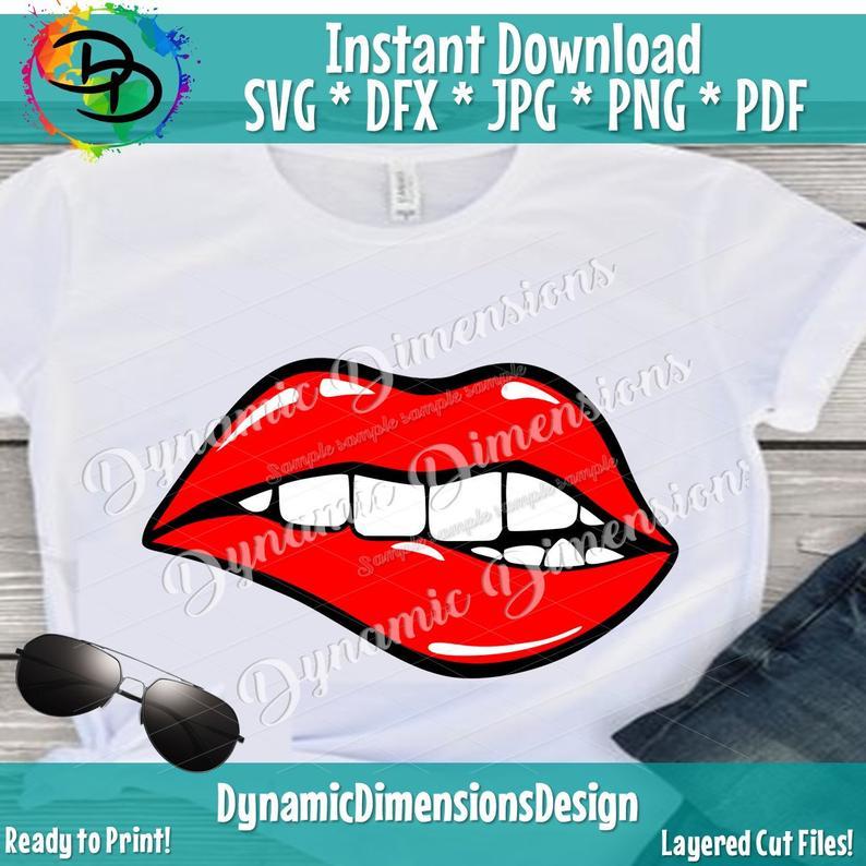 Pin on Dynamic Dimensions/Printful Shirts