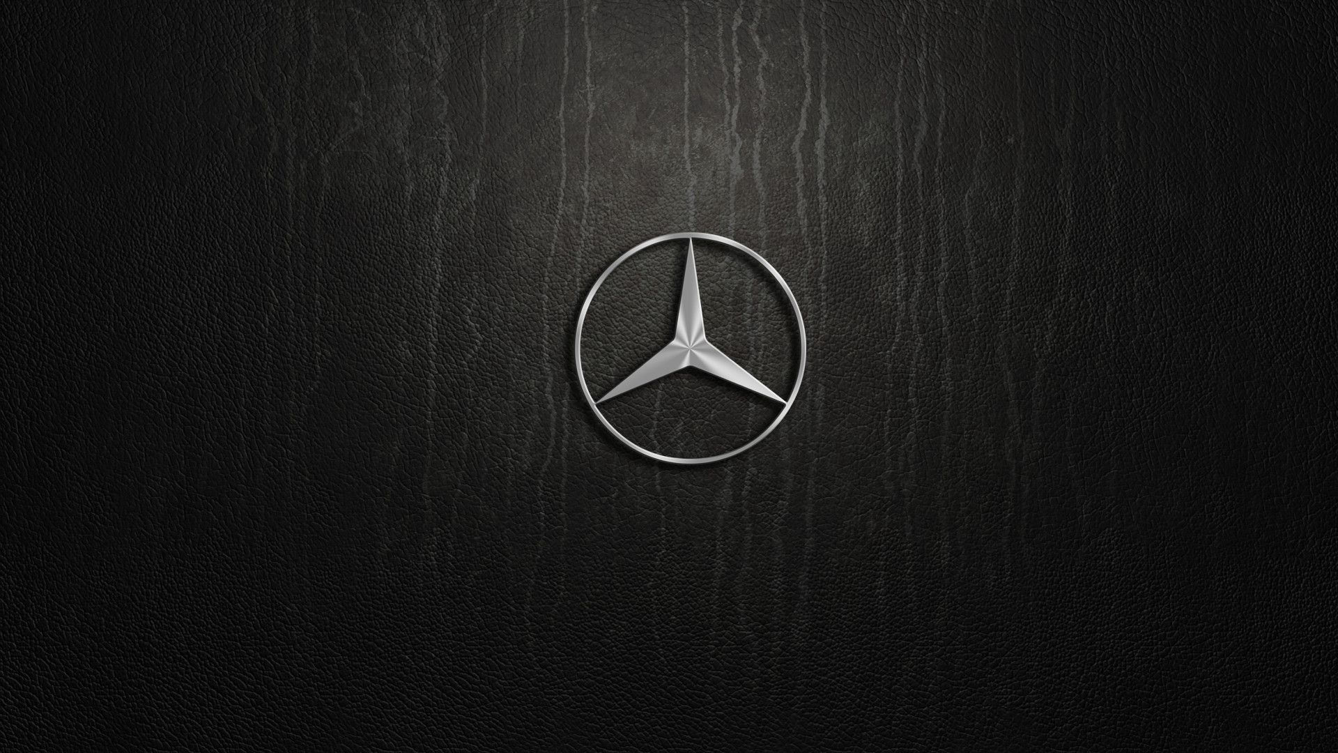 1920x1080 Mercedes Benz Logo Full Hd Wallpaper 1920x1080