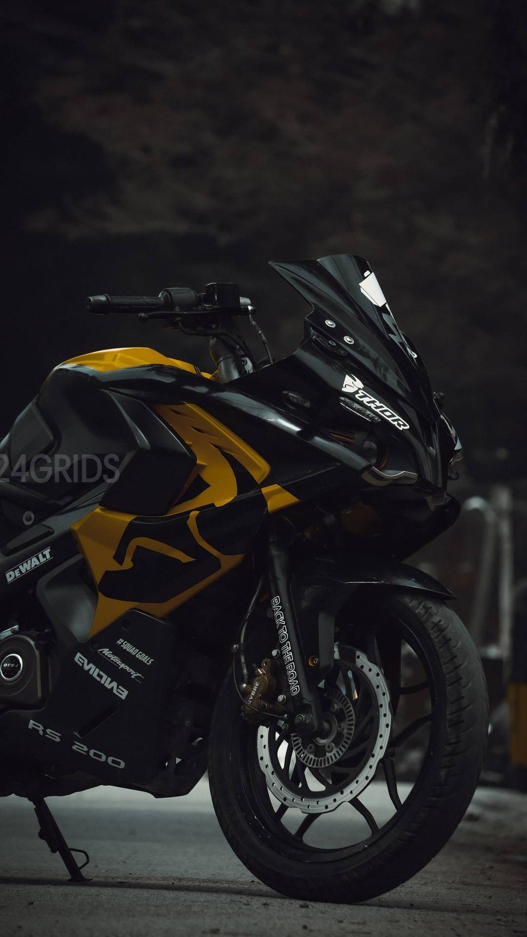 How to remove Black Spots Fastly in 2020 Sport bikes