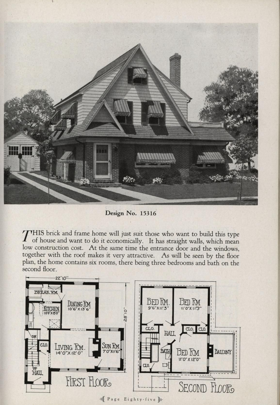 Artistic Homes Build A Home First Mansion Plans House Plans Vintage House Plans