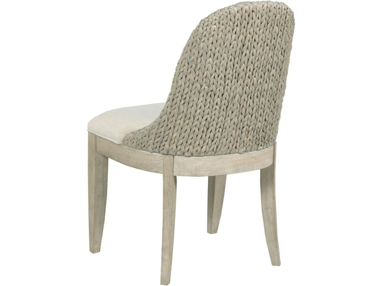 Boca Woven Chair Amd803622 Chair Upholstered Seating