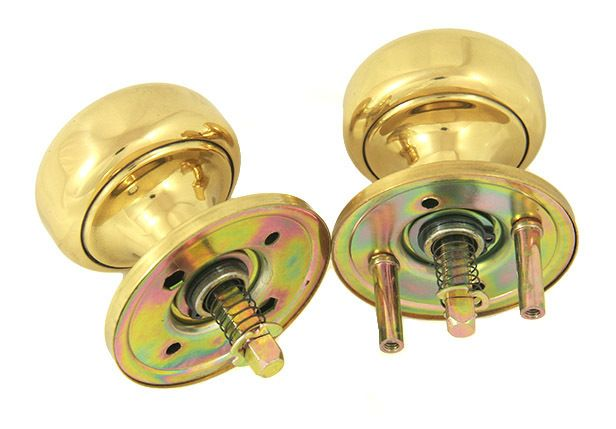 Pin On Locks For Security Doors Storm Doors