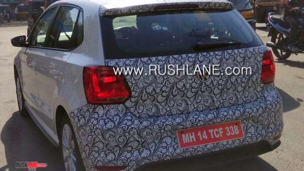 Volkswagen Cars In India 2020 Research Volkswagen Car Volkswagen Car Ins