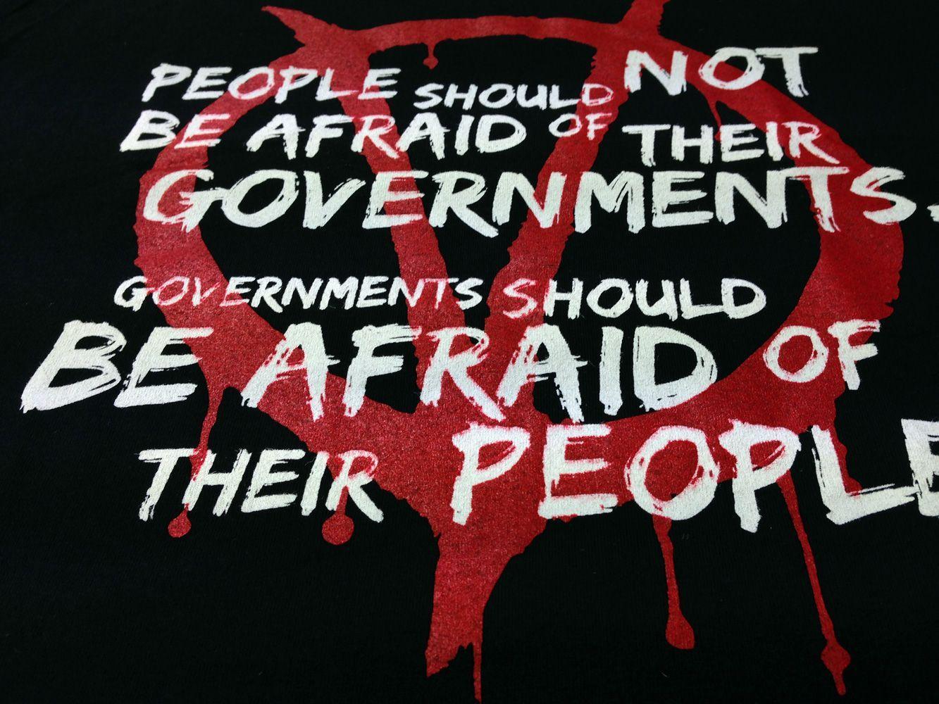 V For Vendetta Quotes Government Quotesgram Vendetta Quotes V For Vendetta Quotes V For Vendetta