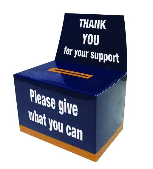 flat pack charity boxes google search flat pack. Black Bedroom Furniture Sets. Home Design Ideas