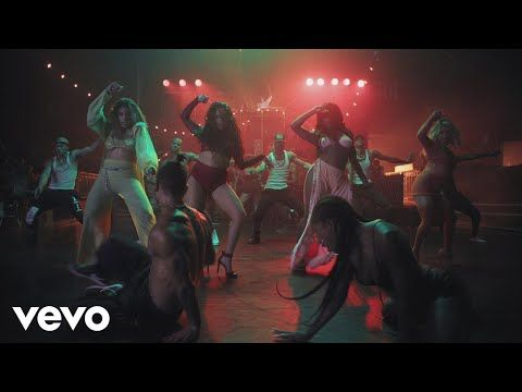 Fitness Music - Fifth Harmony - He Like That  #Fitness Fitness & Diets : Move it Or Lose It #1 sourc...