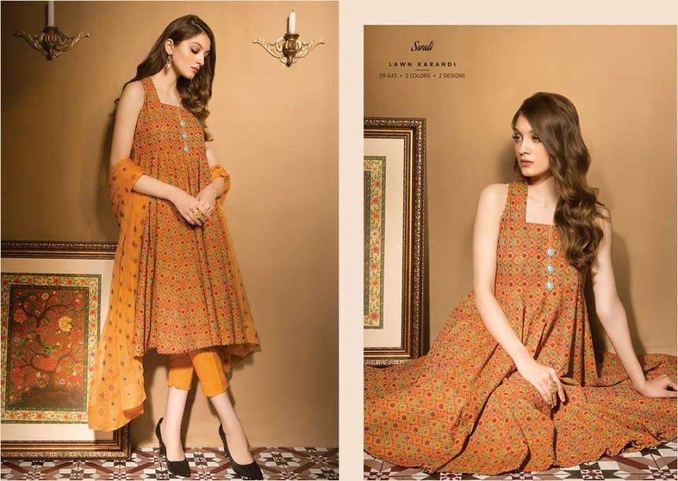 4f64307d7e8 Bareeze Winter Dresses collection 2017-18 New Arrival