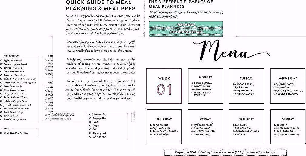 and Healthy Meal Plan for Two 2000 Calorie Diet  Frugal and Healthy Meal Plan for Two 2000 Calorie Diet  2ShareMyJoy Frugal and Healthy Meal Plan for Two 2000 Calorie Die...