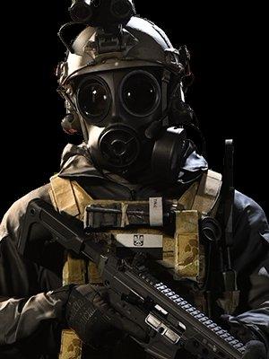 Call Of Duty Info On Twitter In 2021 Call Of Duty Fallout Fan Art Soldier